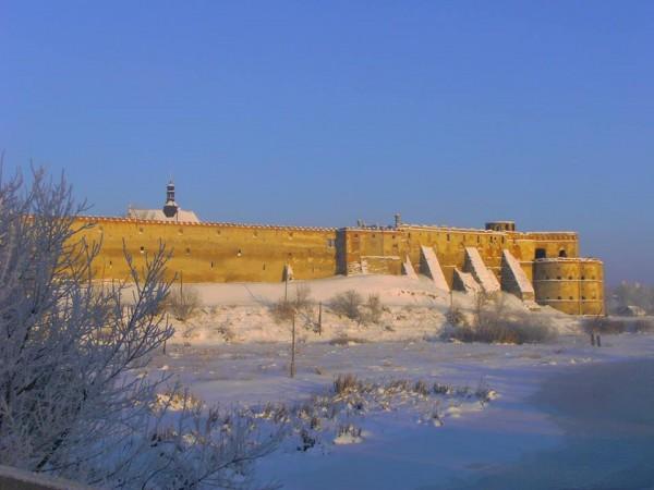 fortetsya-zymoyu