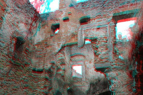 Палац 3D 02-1