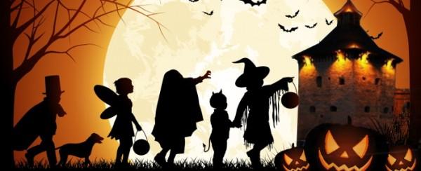 halloweenFB