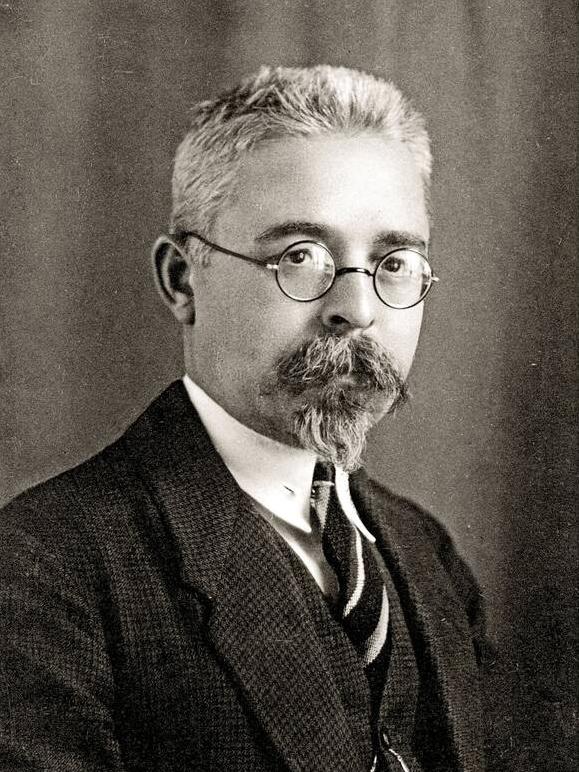 ivan_ohijenko_v_1926_rotsi
